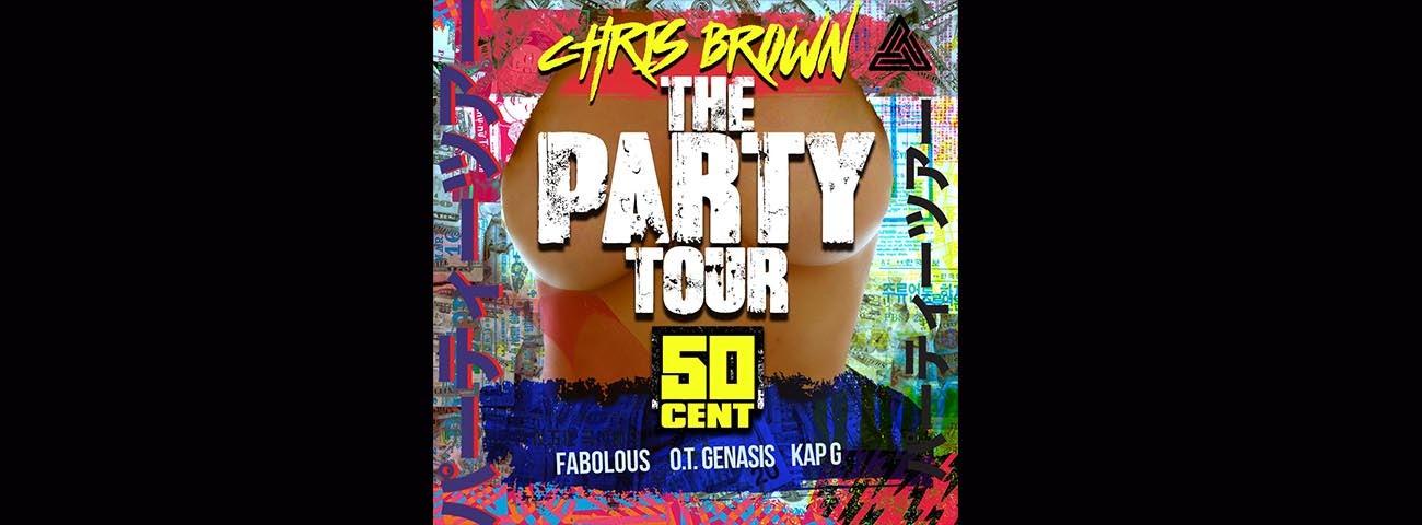 1300 x 480 Chris Brown.jpg