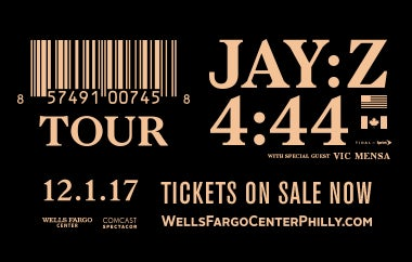 More Info for Jay Z