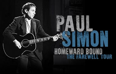 More Info for Paul Simon