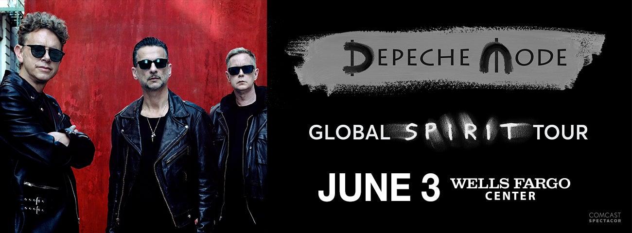 17MKE118_Depeche Mode_1300x480.jpg