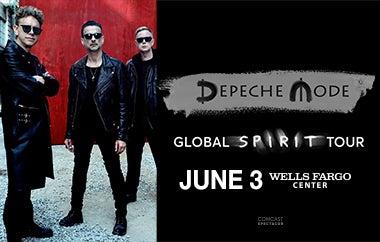 17MKE118_Depeche Mode_380x242.jpg