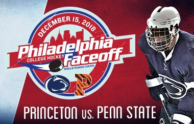 More Info for 2018 Philadelphia College Hockey Faceoff