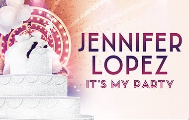 More Info for Jennifer Lopez