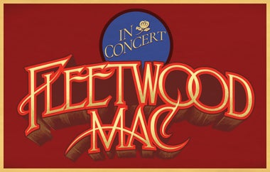 More Info for Fleetwood Mac (New Date)