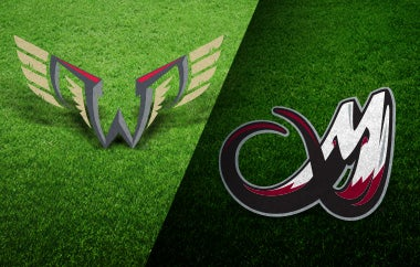 More Info for Philadelphia Wings vs. Colorado Mammoth