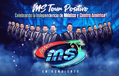 More Info for Banda MS