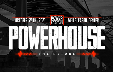 More Info for Power 99 presents POWERHOUSE