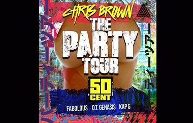380 x 242 Chris Brown.jpg