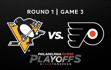 Bildresultat för battlefield pennsylvania philadelphia flyers vs pittsburgh  penguins