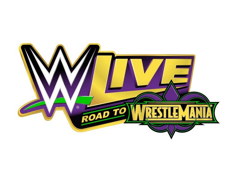 59980_LVE_WWELive_ROAD_TO_WM_2018_LOGO_FINAL.jpg
