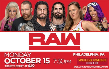 63880_LVE-D_Monday_Night_Raw_Philadelphia_380x242.jpg