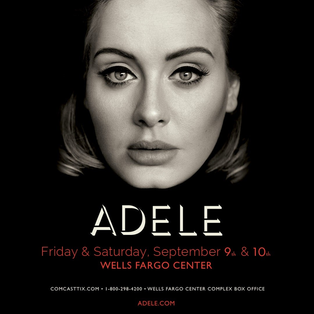 Adele_1080x1080.jpg
