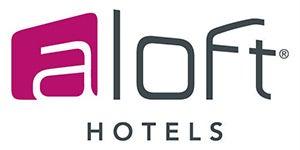 Aloft-Hotel-thumb.jpg