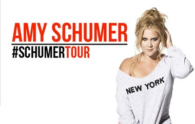 More Info for Amy Schumer