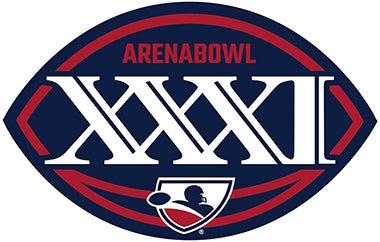 ArenaBowl 31  380.jpg