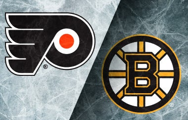 More Info for (Preseason) Flyers vs. Bruins