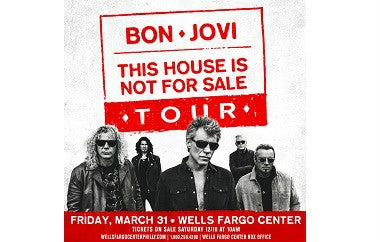 BonJovi_380x242 website EDIT.jpg