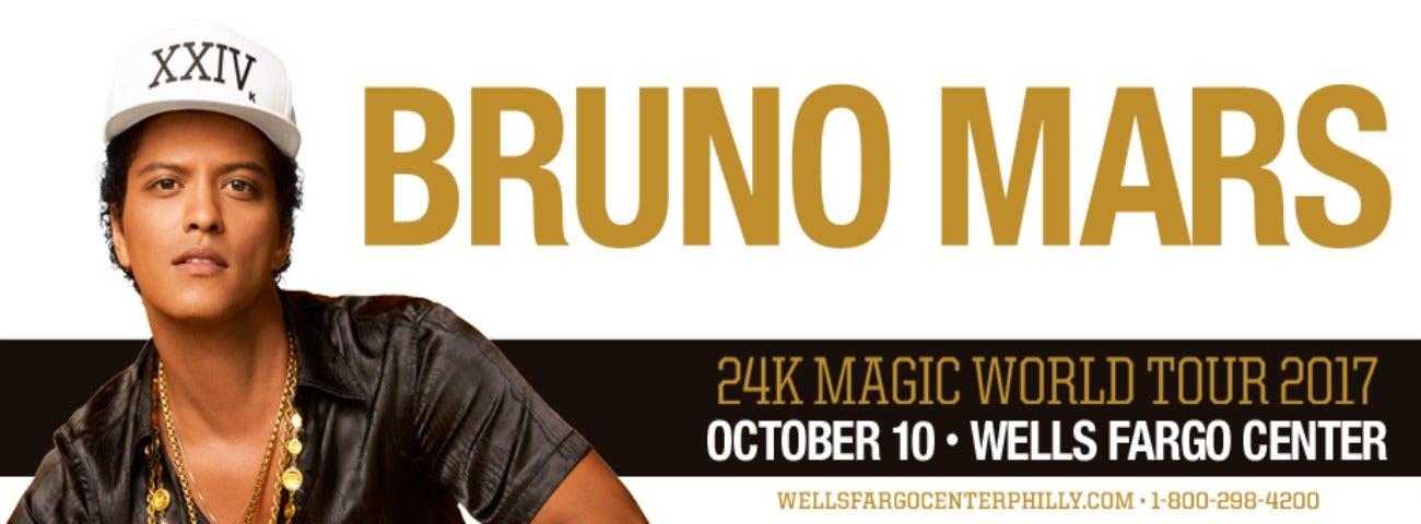 BrunoMars_1300x480.jpg