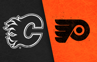 More Info for Flames vs. Flyers