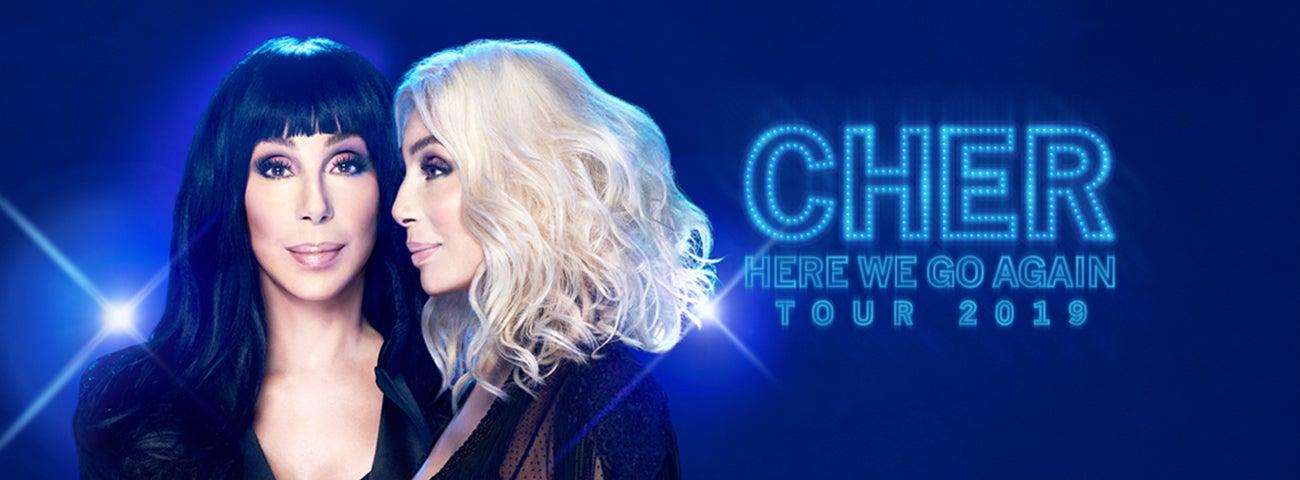 Cher 1300x480.jpg