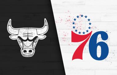 More Info for 76ers vs Bulls