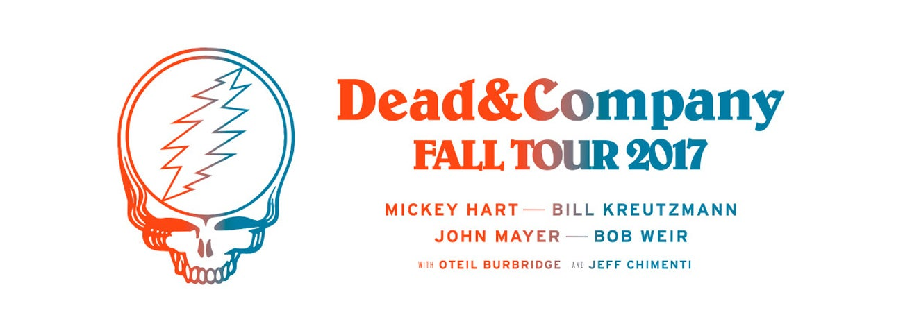 Dead And Company 1300x480.jpg