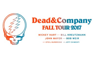 Dead And Company 380x242.jpg