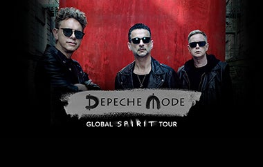 DepecheMode website 380.jpg