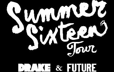 Drake art.jpg