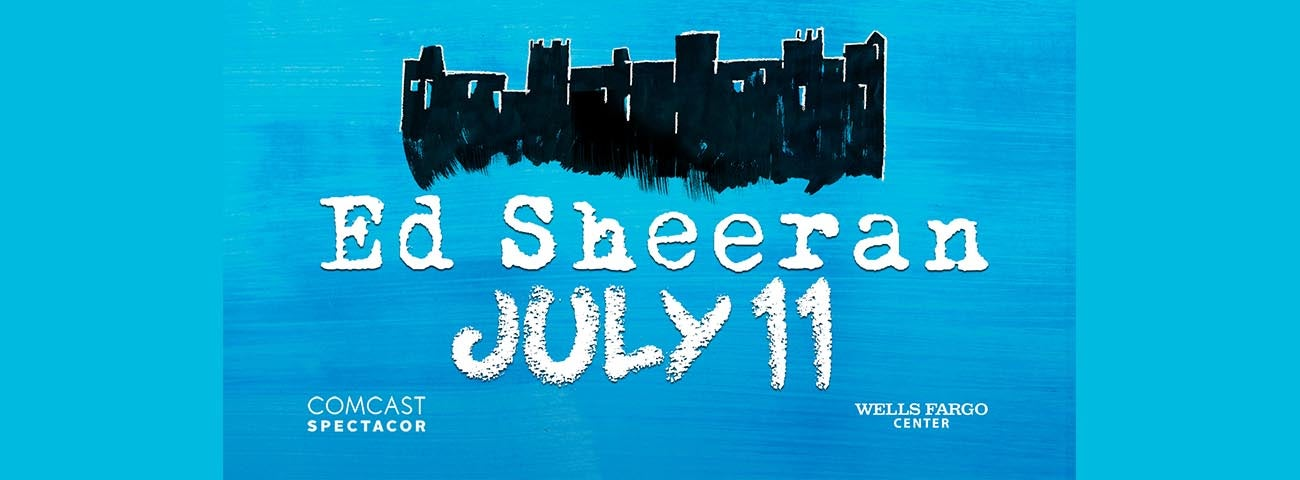Ed Sheeran 1300 x 480 LB Temp.jpg