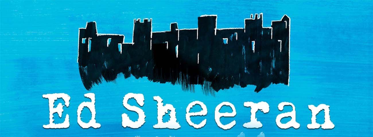 Ed Sheeran blank 1300 x 480.jpg