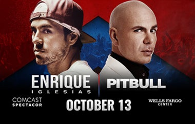 Enrique and Pitbull 380x242.jpg