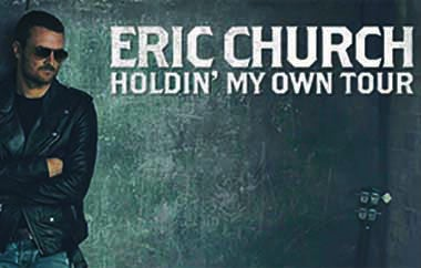 Eric Church 380x242 website EDIT.jpg