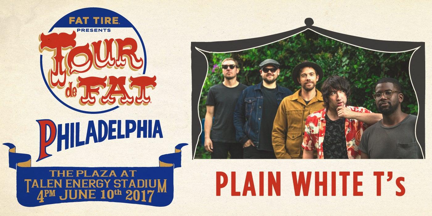 Facebook_06_10-Philadelphia-T2-Plain-White-Ts.jpg