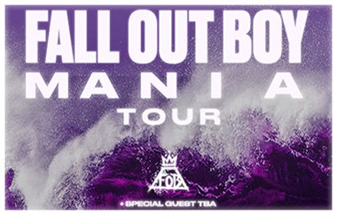 FallOutBoy_Email 380x242 Edited for size.jpg