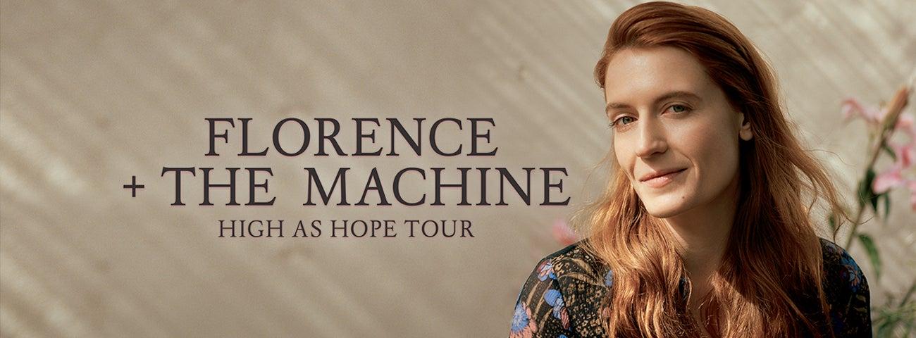 Florence 1300x480.jpg