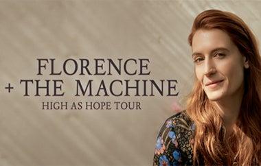 Florence 380x242.jpg