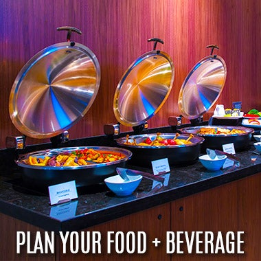 Food and Beverage Button.jpg