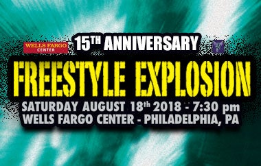 Freestyle Explosion 380x242.jpg