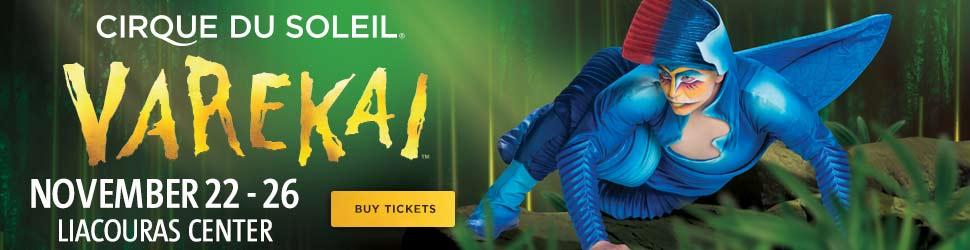 GTC093983-Cirque-du-Soleil-Varekai-Philadelphia-PA-PMG-web-banners-Onsale-970X250 (2).jpg