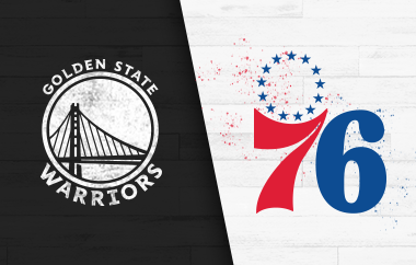 More Info for 76ers vs Warriors