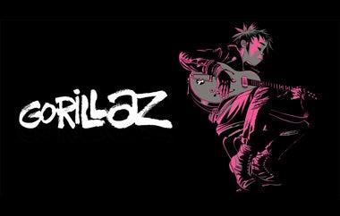 Gorillaz 380x242.jpg