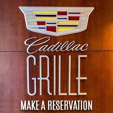 Grille Site.jpg