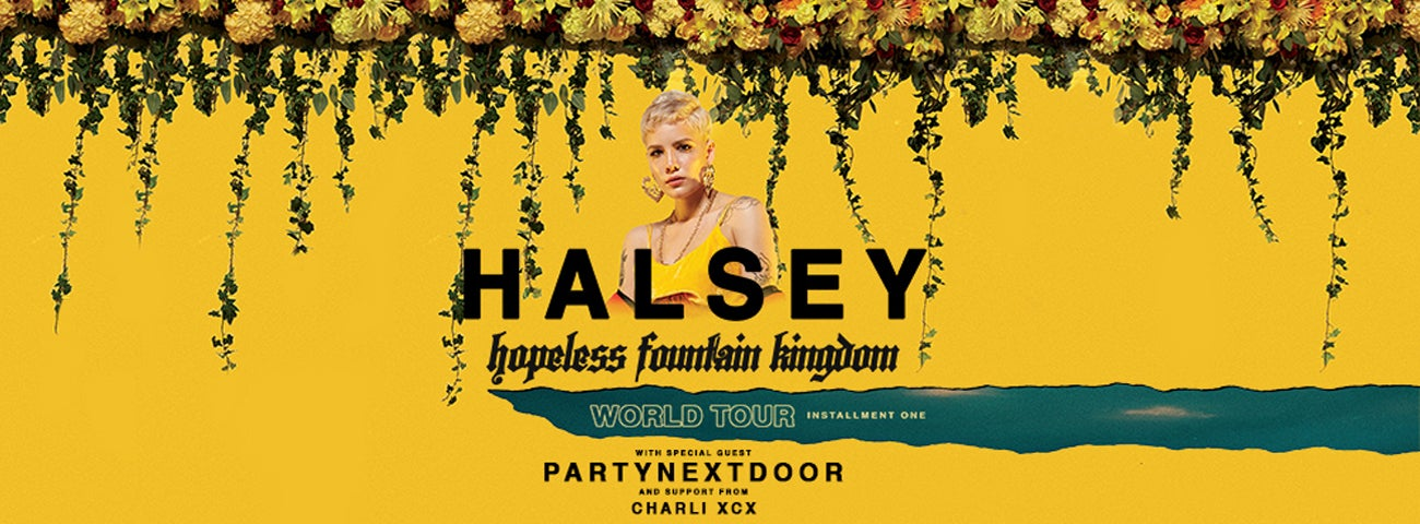 Halsey 1300x480.jpg