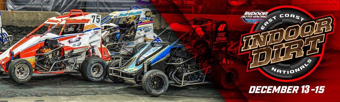 Indoor Auto Racing Added date.jpg