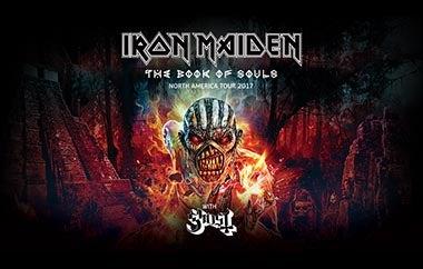 Iron Maiden 380.jpg