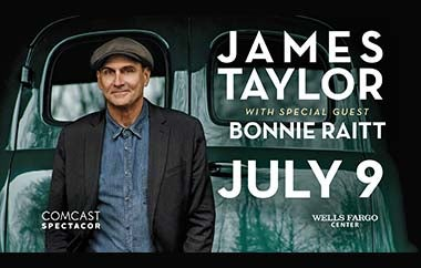 James Taylor with text 380 x 242.jpg