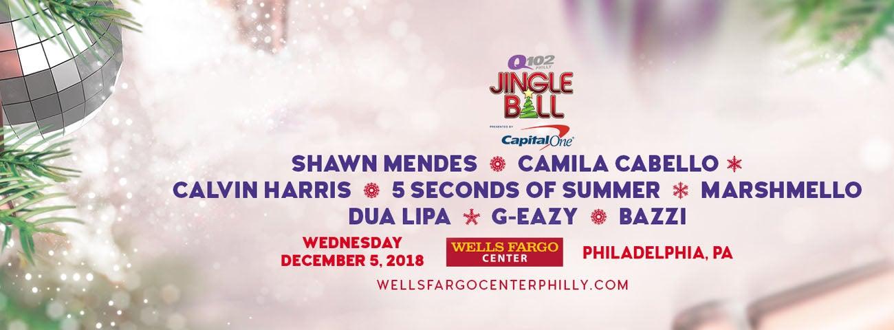 Jingle Ball 1300x480.jpg