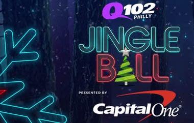 Jingle Ball 380x242.jpg