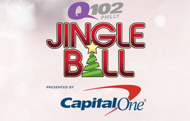 More Info for Q102's Jingle Ball 2018